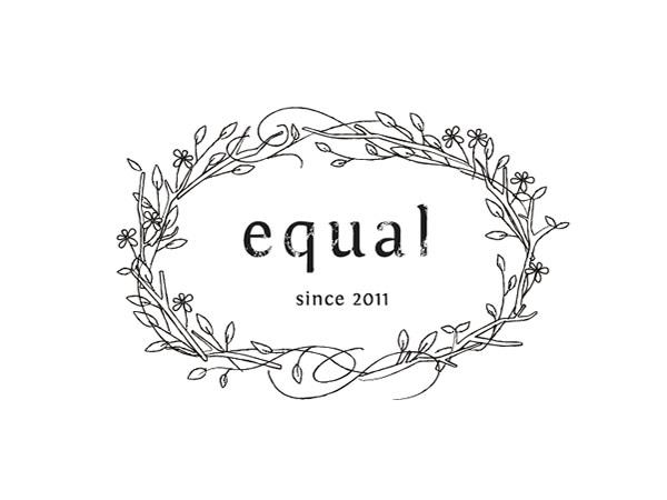 equal_rogo